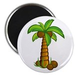 """Siforia 2.25"""" Magnet (10 pack)"""