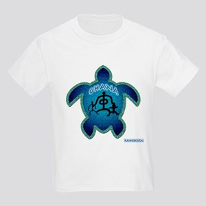 """HONU"" Kids T-Shirt"