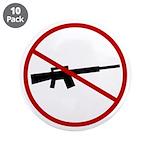 Ban Assualt Weapons 3.5