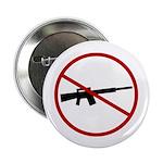 Ban Assualt Weapons 2.25