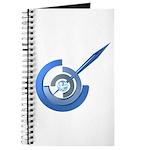 MediaCor Logo Journal