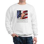 The Pill Bottle Sweatshirt
