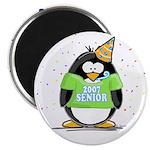 Senior 2007 Party Penguin 2.25