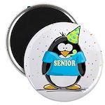 2007 Senior Party Penguin 2.25