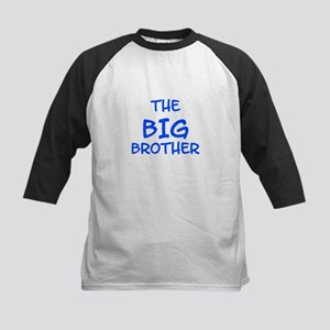 bigbrother.bmp Baseball Jersey