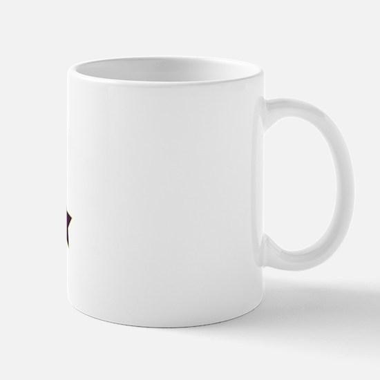 Goddess Blessed Mug