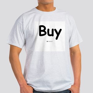 Buy Sell - T-Shirt T-Shirt