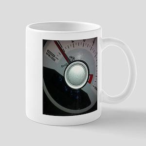 RPM Mug