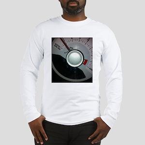 RPM Long Sleeve T-Shirt