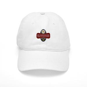 931a5c567b160 Rocky Mountains National Park Hats - CafePress