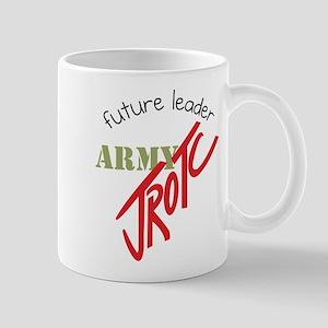 Future Leader Mug