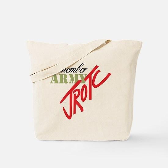 Member Tote Bag