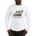 Ortho Revolution Cats Long Sleeve T-Shirt