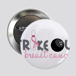 "Breast Cancer 2.25"" Button"