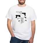 indierockers T-Shirt