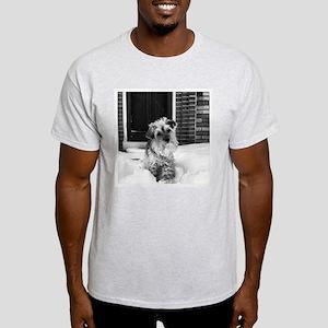 Daisy Light T-Shirt