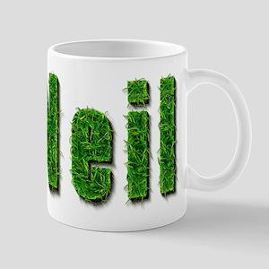Neil Grass Mug
