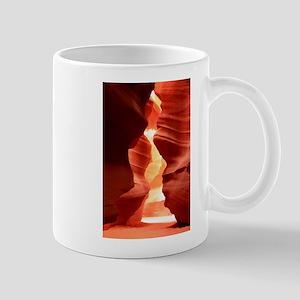 antelope Canyon Mug