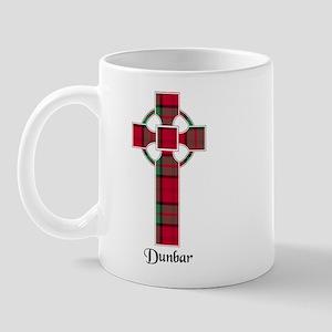Cross - Dunbar Mug