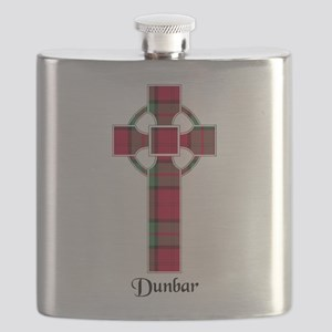 Cross - Dunbar Flask