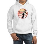 Children of Revolution | Hooded Sweatshirt