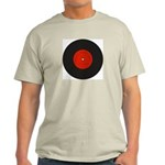 Bring Vinyl Back | Light T-Shirt