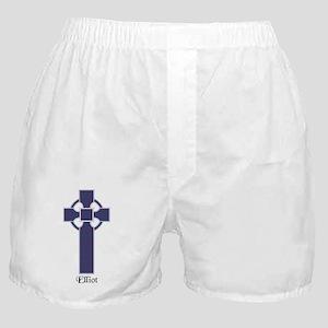 Cross - Elliot Boxer Shorts
