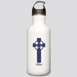 Cross - Elliot Stainless Water Bottle 1.0L