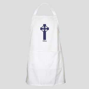 Cross - Elliot Apron