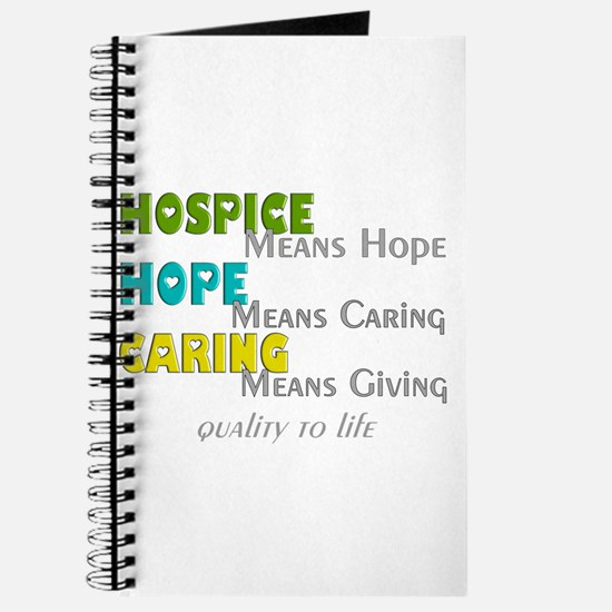 Hospice 2013 hope green blue.PNG Journal