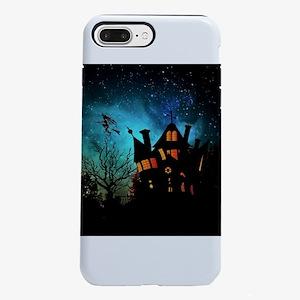 Halloween20160801 iPhone 7 Plus Tough Case