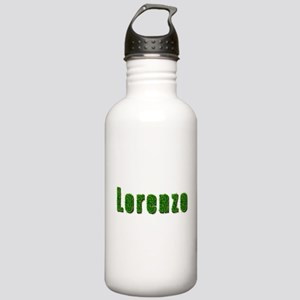 Lorenzo Grass Stainless Water Bottle 1.0L
