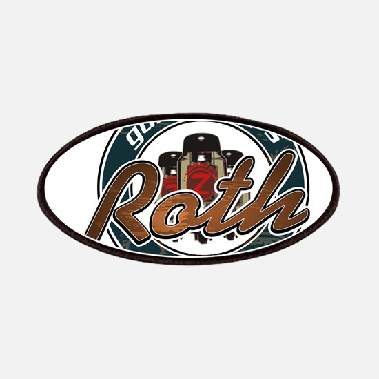 roth312.png Patches