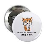 Hug a Cat 2.25