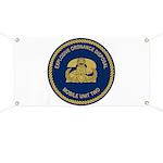 EOD Mobile Unit 2 Banner