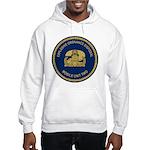 EOD Mobile Unit 2 Hooded Sweatshirt