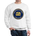 EOD Mobile Unit 2 Sweatshirt