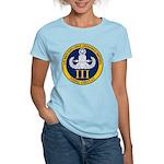 EOD Mobile Unit 3 Women's Light T-Shirt