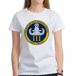 EOD Mobile Unit 3 Women's T-Shirt