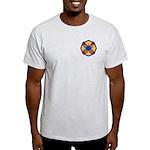 13th ESC Light T-Shirt