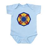 13th ESC Infant Bodysuit