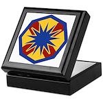 13th ESC Keepsake Box