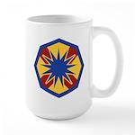 13th ESC Large Mug