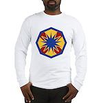 13th ESC Long Sleeve T-Shirt