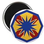 13th ESC Magnet