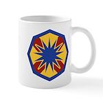 13th ESC Mug