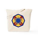 13th ESC Tote Bag