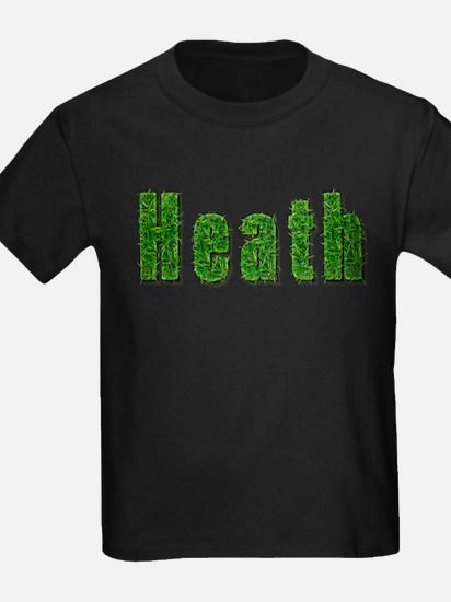 Heath Grass T