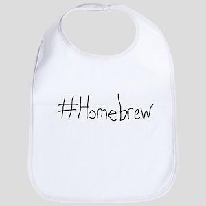 #Homebrew Bib