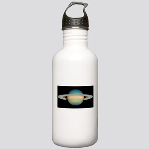 saturn Stainless Water Bottle 1.0L